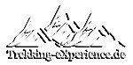 Trekking-eXperience.de